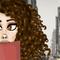 Anky  Rivas Sotomayor's avatar
