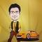 Amandeep Dang's avatar