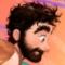 Alfonso Pardo Martinez's avatar
