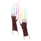 Ursulla Rainbowclaws's avatar