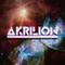 Akrilion's avatar