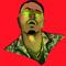 Rafael Fernandes de Souza's avatar