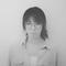 Jieun Cha's avatar