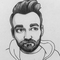 Adam Lalonde's avatar