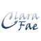 Clara Zeelie's avatar