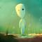 william combarmond's avatar