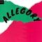ALLEGORY's avatar