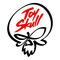 Toy Skull's avatar