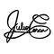 Julio Cesar's avatar