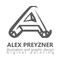 Alex Preyzner's avatar