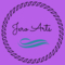 JeroArts's avatar