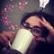 Lorena Balea-Raitz's avatar