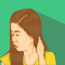 Aibbey Christine Avillanosa's avatar