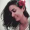 Diana Carmenate's avatar