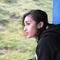 Madhureeta Bera's avatar