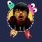 Dwisuta Mahirawan's avatar