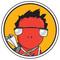 david zobel's avatar