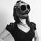 Lourdes Villarreal's avatar