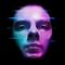 Sorin Ilie's avatar