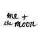 Me And The Moon's avatar