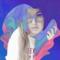 Lindie Botes's avatar