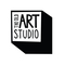 The Old Art Studio's avatar