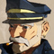 Davide Pellino's avatar