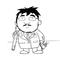 Gustavo Reyes's avatar