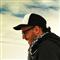 Germán Dotta's avatar