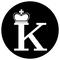 DAME K's avatar