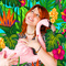 Marica Zottino's avatar