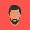 Roberto Cigna's avatar