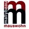 Mallybeau Mauswohn's avatar