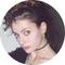 Irina Bolshakova's avatar