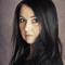 Claudia Moeckel's avatar