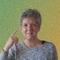 Yolanda Caporn's avatar