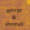 george shomali's avatar
