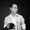 Trân Minh Quân's avatar