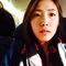 Patricia Kim's avatar
