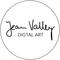 JEAN VALLEY's avatar