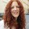 Lidia Essen's avatar