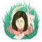 Michele Mikhitarian's avatar