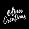 Elina Koutsokera's avatar