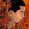 Vincent Trinidad's avatar