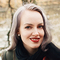 Anastasia Smolina's avatar