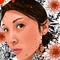 Ayami Kitabayshi-Garcia's avatar