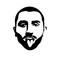 Levan Chikko's avatar