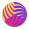 Girih Design's avatar