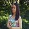 Maria Samburova's avatar