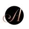 Anna Go's avatar